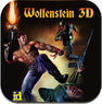 Wolfenstein 3D Classic Platinum for iPhone, iPod touch, iPad
