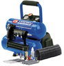 Campbell Hausfeld 2-Gallon 100 PSI Electric Air Compressor