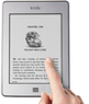 Amazon Kindle Touch 6 WiFi eBook Reader (Refurb)