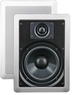 AudioSource AC6W 2-Way In-Wall Speaker