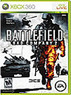 Battlefield: Bad Company 2 for (Xbox 360) or (PS3)
