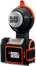 Black & Decker All-In-One Laser Level