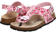 Betula Kids Emmy BF Toddler/Youth Sandals