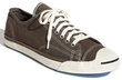 Converse Men's Jack Purcell Shoes