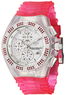 TechnoMarine Women's Cruise Original Watch