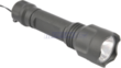 120-Lumen Tactical LED Flashlight