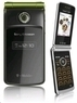 Unlocked Sony Ericsson TM506 GSM Cell Phone (Refurbished)