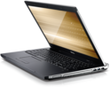 Vostro 3750 17'' Laptop with Intel Core i3-2350M CPU