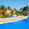 3-Night Stay at Riviera Maya All-Inclusive Adult-Only Resort
