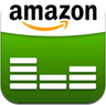 Amazon Cloud Player for Apple iPhone or iPod touch