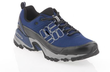 Columbia Men's Lone Rock Shoes