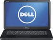 Dell Inspiron 15.6'' Laptop with Intel Core i3-2350M CPU
