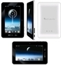 Infiniti T70 Google Android 7 Tablet