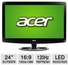 Acer HS244HQ 24 3D-Ready LED Monitor