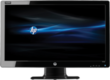 HP 25 Widescreen Full HD 1080p LED Monitor (Refurb)