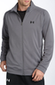 Under Armour 'Flex' ColdGear Jacket