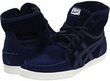 Onitsuka Tiger by Asics Men's Wasen Shoes