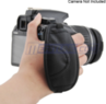 Hand Grip Strap for Digital SLR Camera Canon / Nikon