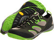 Merrell Barefoot True Glove Shoes