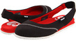 Teva Women's Mush Frio Slingback Shoes