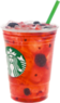 Starbucks Store - Free Tall Starbucks Refreshers Beverage - 7/13/12 Only
