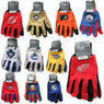 NHL Sport Utility Gloves