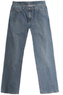 Scott Barber Men's Classic Fit Denim Jeans