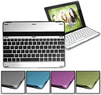 Titan Bluetooth iPad 2 / 3 Keyboard Case