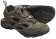 The North Face Men's Hedgefrog Shoes