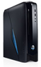 Alienware X51 Desktop PC with Intel Core i7-3770 CPU