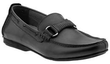 Steve Madden Men's Kasshh Shoes