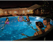Intex 3-watt LED Pool Light