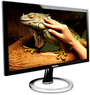 Yamakasi Catleap Q270 27 2560x1440 IPS LED LCD Monitor