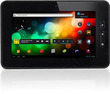 Visual Land 7 Google Android Tablet