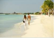 Riviera Maya Adults-Only All-Inclusive Resort