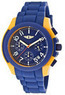 I by Invicta Men's Chronograph Watch
