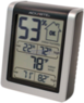 AcuRite 3 Indoor Digital Humidity & Temperature Monitor