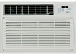 GE 24,000 BTU Window Air Conditioner