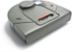 Neato XV-11 Robotic Vacuum Cleaner