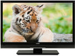 Vizio 37 M370SL Razor Edge Lit LED 1080p HDTV (Refurbished)