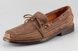 Sperry Top-Sider Men's Gold Camp Boat Shoes