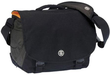 Crumpler Brazilian Dollar Home Photo / Notebook Bag Bundle
