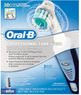 Oral-B Professional Care Electric Toothbrush Special Value