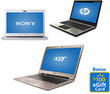 Acer Aspire 13 Laptop with Intel 1.5GHz Core i3 CPU