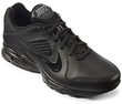 Nike View III Men's Walking Shoes