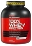 Two GNC 5lb Pro Performance 100% Whey Protein, Vanilla Cream