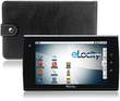 eLocity A7+ 7 Android Tablet