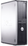 Dell OptiPlex 745 PC w/ Intel Pentium D CPU (Refurbished)