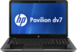 HP Pavilion 17.3 Laptop with Intel 2.3GHz Core i7 CPU