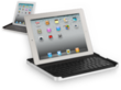 Keyboard Case for iPad 2